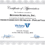 Victory-Church-Cert