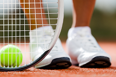 What is a Director of Tennis