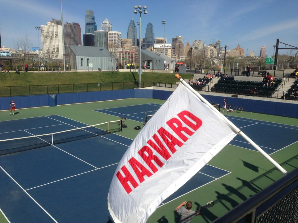 Tennis Parallels America's Societal Changes and Covid-19 Might Create A New Tennis Paradigm