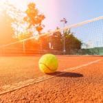 summer tennis club