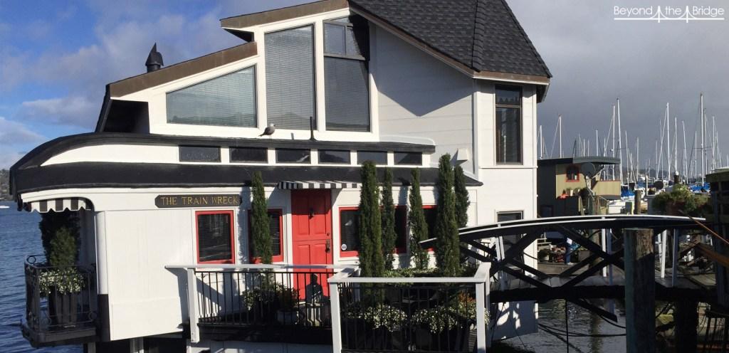 House-boats-Sausalito-12