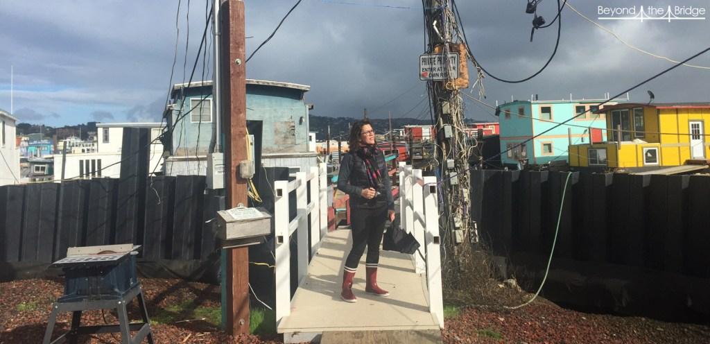 House-boats-Sausalito-13