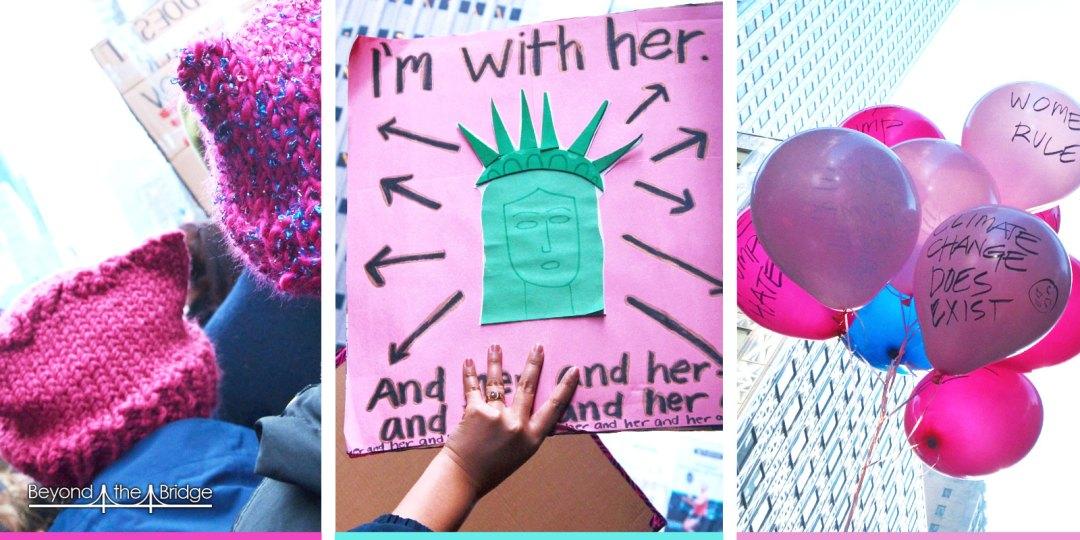 womensmarch_triptyque2