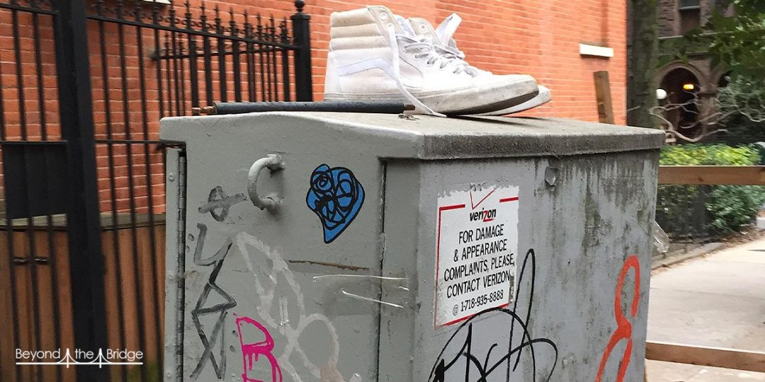 Shoes_illustr