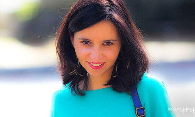 Interview. Delphine Bauchot-Safaee propose un groupe de parole de femmes expatriées