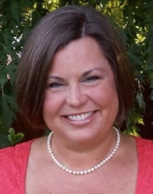Susan Fennema
