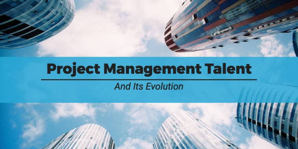 project-management-talent