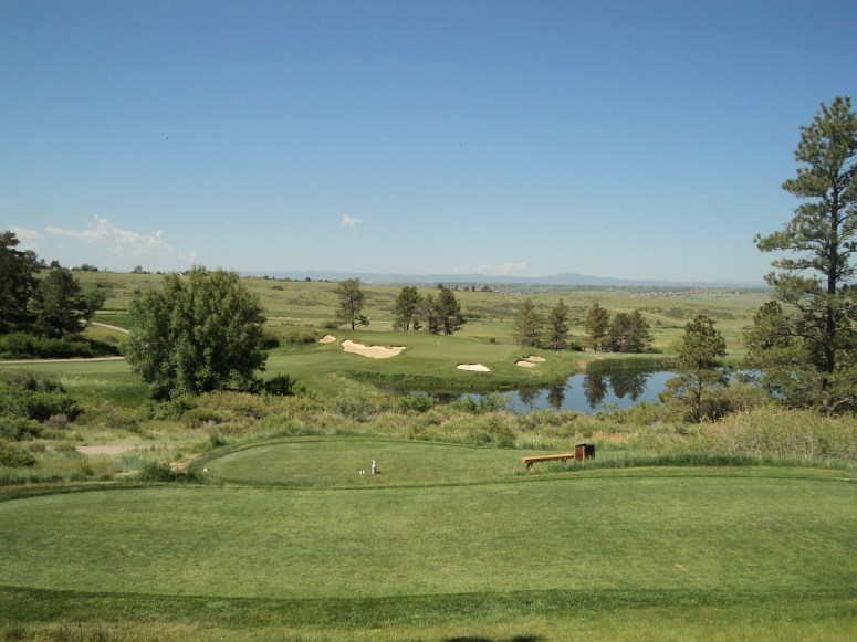 Colorado GC 11.JPG