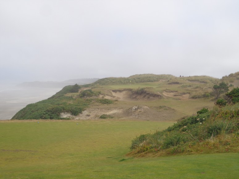 Pacific Dunes 11.JPG