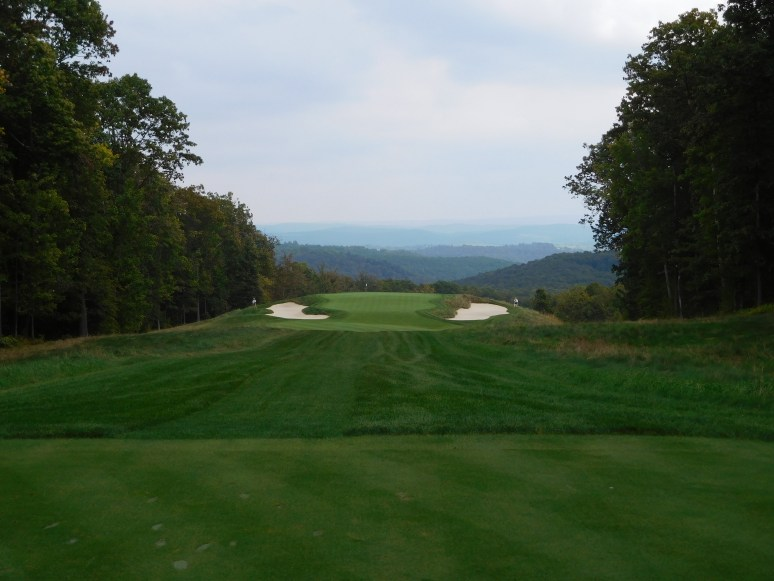 Pikewood National 3.JPG