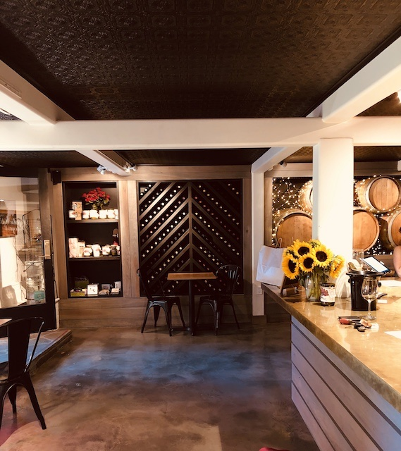 Ojai Wine Ventures
