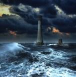 lighthouse3