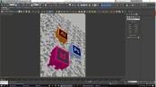 logos_max_wip