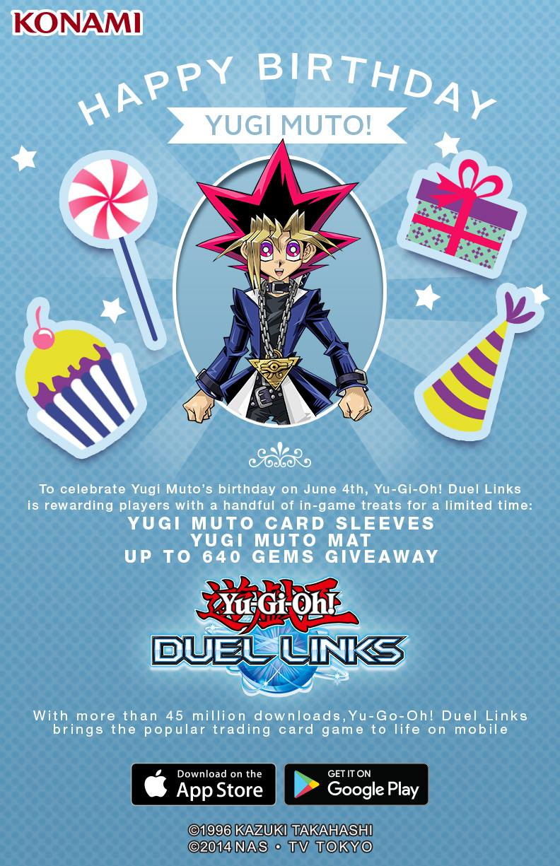 duel links how to get gems