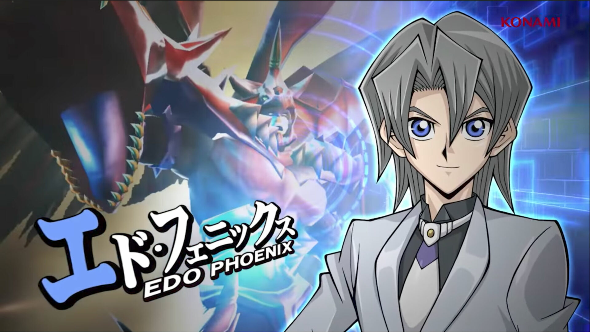 duel links gx world beyond the duel