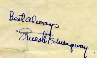 Hemingway best always-crop