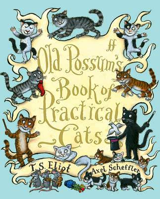 old-possums-book-of-cats