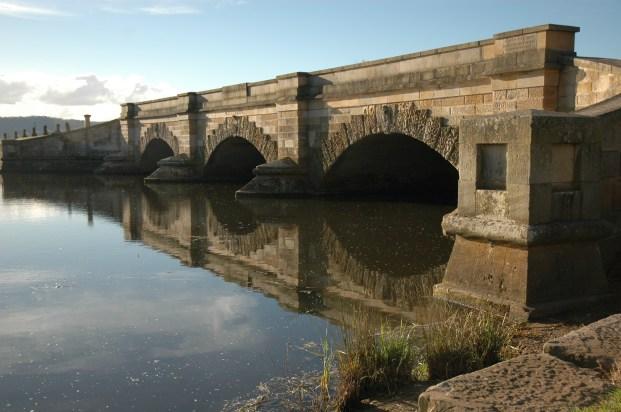 Ross Bridge2
