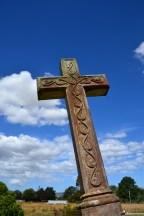 deloraine-anglican-cemetery