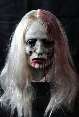 Beyond The Grave Productions  Full Size props Masks Body Forms and More
