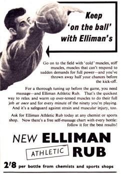 Ellimans 1959