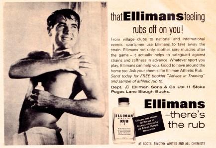 Ellimans 1966