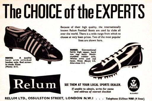 Relum 1966