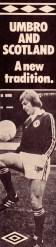 Umbro 1976-3