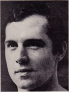 Franz Beckenbauer 1970