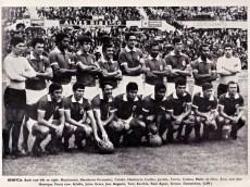 Benfica 1969