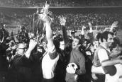 Feyenoord v Celtic, 1970 :10