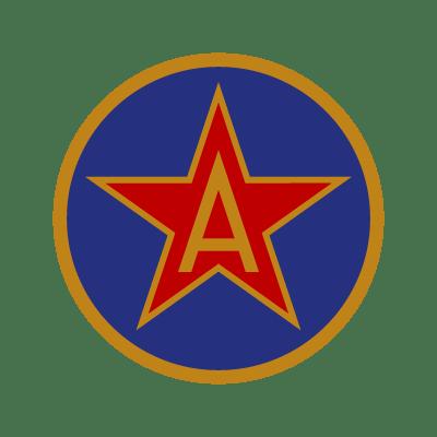 ASA Bucuresti