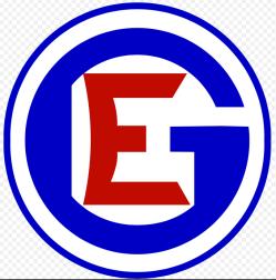 Eintracht Gelsenkirchen