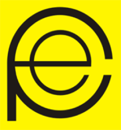 FC Eschenbach (Swi)