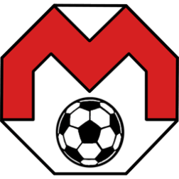 FK Mjoelner Narvik (Nor)