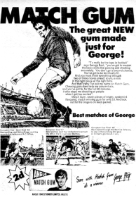 george-best-anglo-match-gum-advert