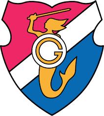 Gwardia Wisla Krakow