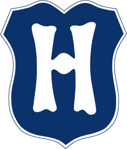 Hertha Berlin (1892-1923)