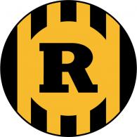 Roda JC Kerkrade (1962-71)