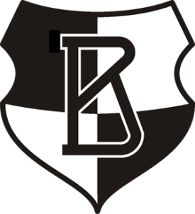 SC Borussia Rheine