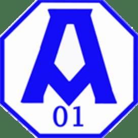 SV Altenbochum 01