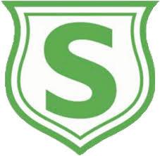 TSV Süderlügum