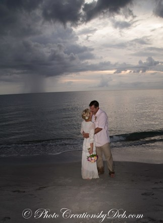 Corbett Wedding (1)