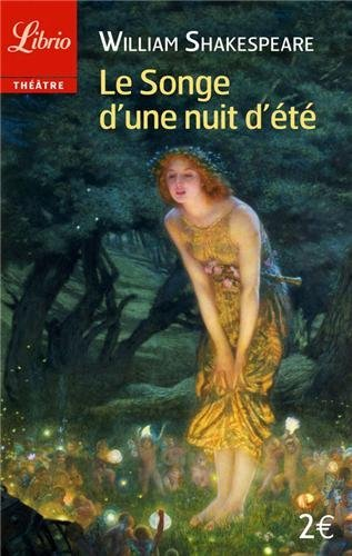 le-songe-d-une-nuit-d-ete-3893792