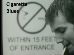 cigaretteblues
