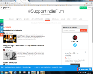 supportindiefilmheader