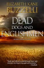 Buzzelli dead dogs and englishmen-300x