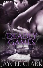 Clark deadly games high res-300x