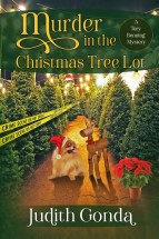 murder-in-the-christmas-tree-lot-gonda