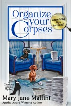 organize-your-corpses-maffini